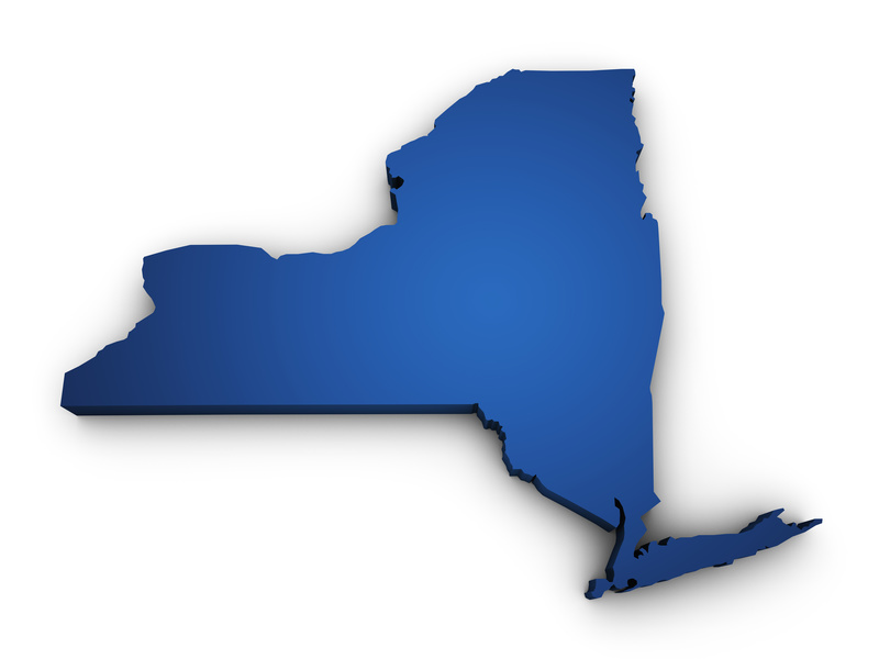 Alliance Home Care New York