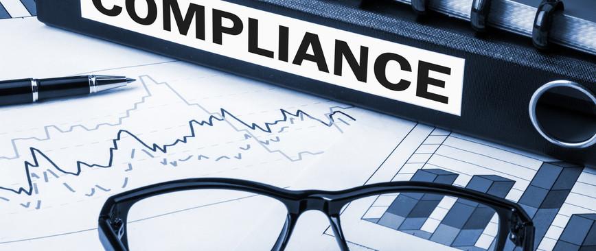 Information Technology Assurance Training